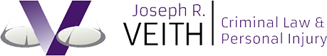 Joseph Veith Law